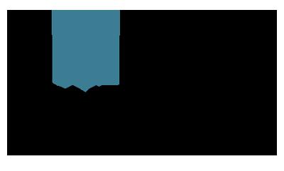Margem Ponderada – Soluções Imobiliárias