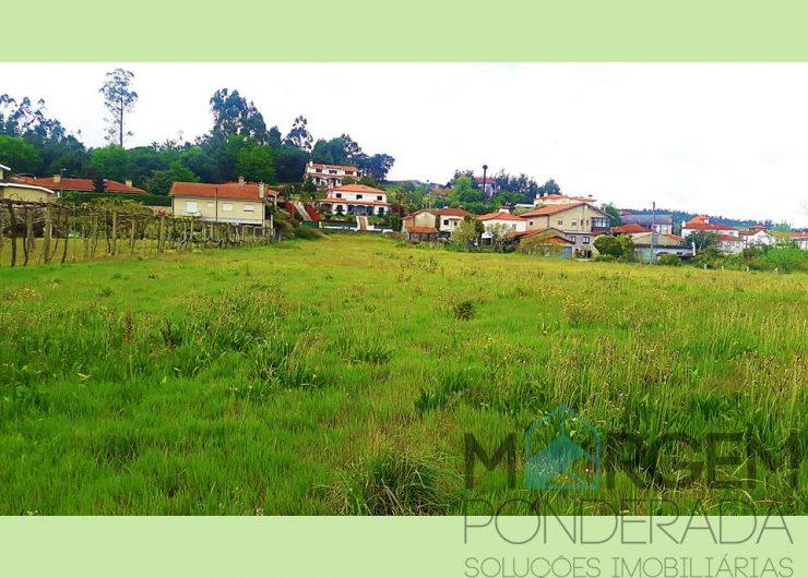 paisagem 06