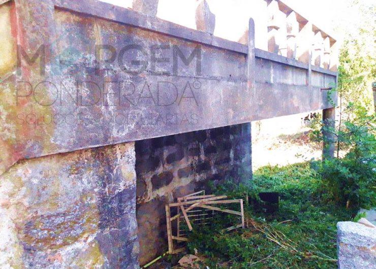fachada dta 02