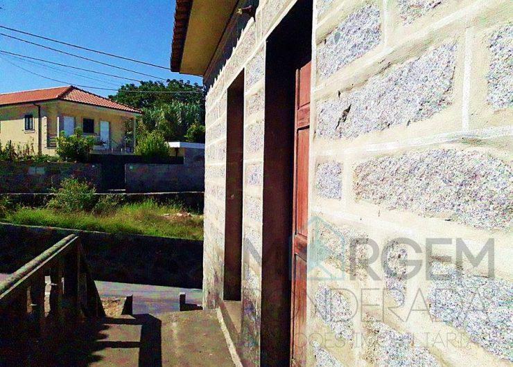 fachada dta 04